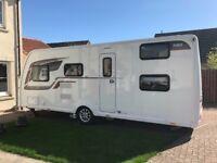 Coachman 580/5