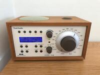 Tivoli Audio DAB Radio & Stereo Pair