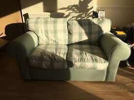 2-seater and 3-seater Used Sofas for Sale