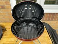 Weber Smokey Joe Premium BBQ