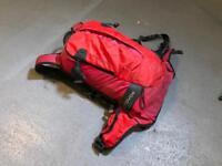 Ortovox Ski Plus 23 Backpack