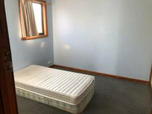 Room Available in Burwood!!! 5 mins from trams and Deakin Uni
