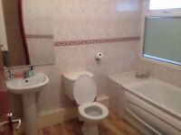 GOLDEN OPPORTUNITY ! DOUBLE ROOM located at the heart of EASTHAM £165/pw! Must View!! E6 3QQ