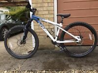 GT Tempest 2.0 Bike/Bicycle - £120 ONO