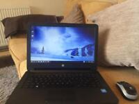 Brand New HP Notebook without box