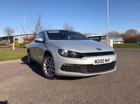 REDUCED. AMAZING LOW MILEAGE/STUNNING CONDITION