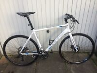 Boardman Hybrid Comp Large