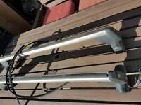 Vw Golf mk4 roof rack