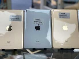 APPLE IPAD 4TH GENERATION WIFI CELLULAR LIKE. NEW CONDITION OPEN OPEN ON ALL SIMS