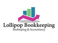 Bookkeeper & Accountancy Services - Bookkeeping, Tax & VAT Returns Simple & Self Assessment