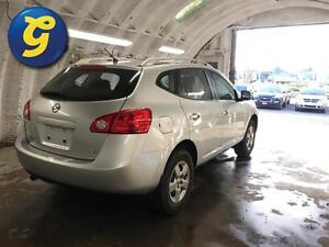 2010 Nissan Rogue S*AWD*APPLY NOW ONLINE, ALL CREDIT WELCOME! Kitchener / Waterloo Kitchener Area image 3