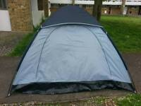 Brand new 3 man tent