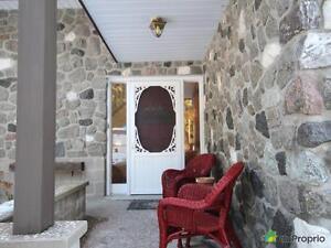 369 900$ - Maison à paliers multiples à vendre à Luskville Gatineau Ottawa / Gatineau Area image 3