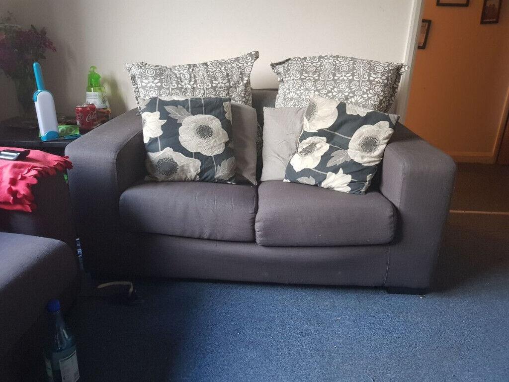Compact Sofa In Southampton Hampshire Gumtree