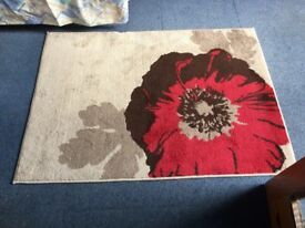VARIOUS RUGS FOR SALE