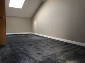 2 Bed Apartment for rent in Glengormley