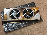 Gainward GTX 580 1.5GB graphics card