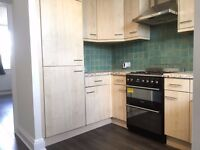 (STUDENT) N1(LOCATION) 3 DOUBLE BEDROOMS + KITCHEN DINNER (NEVER PAY FOR TRANSPORT AGAIN)