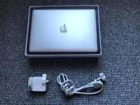 MacBook Air 13inch 256GB