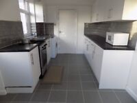 Lovely Modern 3 Bed House in Limbury / Icknield Catchment, close to Leagrave Station - Available Now
