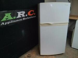 RF0151 ARC Appliance Solutions - Kitchenaide Refrigerator/Freezer (Save $200 this weekend only)