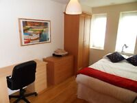 Beautiful and modern 2Bed flat to rent!! High Street, Stratford, Pudding Mill Lane DLR E15