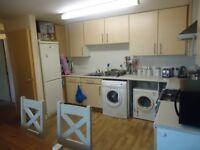 Inclusive Rooms to Rent - Croydon - CRO