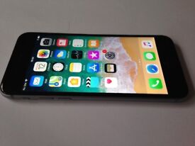 iPhone 6s, 32gb