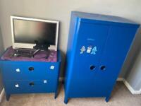 FREE items due to house move