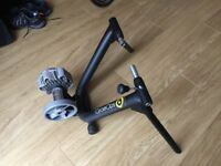 TURBO TRAINER FOR SALE