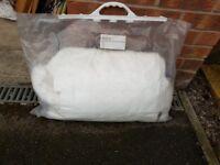 Brand new site spillage kit bargain £25