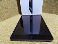 iPad Mini 32GB - Wifi & Cellular/Space Grey