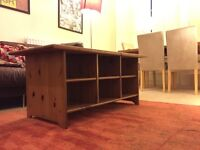 Furrniture Clear Out (Table+chairs, coffee table, TV stand, cabinet.