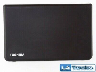 Toshiba Satellite C55DT C55T-A LCD Display Screen Back Cover Rear Lid V000321250