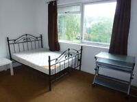 * STUDENTS! * Looking for a SHARED HOUSE? CEFN-COED CRESCENT. £350 PCM, includes ALL BILLS! 1st July