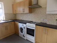 Lovely Tidy 1 / 2 Bedroom Flat, Leagrave area, Close to Schools, Train Station, Shops, No DSS.