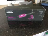 Tresemme hot brush £10