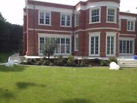 ITALIAN BUILDING COMPANY IN LONDON . ALL CONTRUCTION WORKS !! 100% GUARANTEE!! HIGH END FINISHINGS!!