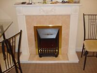 2 Bedroom Flat Reading - Close to Reading university/ town