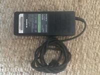 Sony AC adapter 19.5v