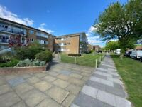 SB Lets are delighted to offer this purpose built 2 bedroom flat located in Saltdean