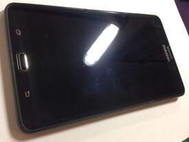 Galaxy tap A6 – SM-T285, LTE VERSION