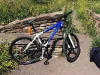 Kona stuff mountain bike CASH OR SWAP FOR PS4 BUNDLE