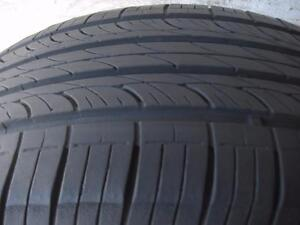 225/50R17, HANKOOK OPTIMO, all season tires