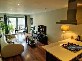 2 bedroom flat in Plumbers Row, London, E1 (2 bed) (#1098602)
