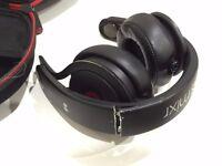 Broken Solo Beats by Dre Headphones