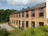 Assistant Manager of Osmotherley Youth Hostel, North Yorkshire - suits couple or single person