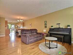 219 500$ - Bungalow à vendre à Gatineau Gatineau Ottawa / Gatineau Area image 2