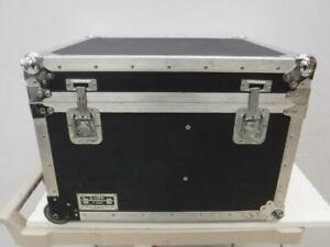 Hafer Road Case - We Buy and Sell Performance Equipment - 110711 - FY27405