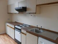 ONE BED FIRST FLOOR FLAT TO RENT
